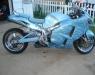 bike015