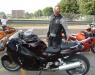 bike025